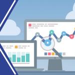 Utiliza Google Analytics para obtener ideas para tu Blog