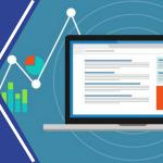 Cómo crear contenido de calidad puede mejorar la eficacia de tus anuncios