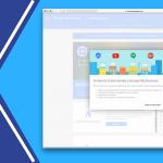 4 consejos para utilizar una oferta manual en Google Ads (Adwords)