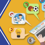 Cómo combinar anuncios PPC con marketing de contenidos puede incrementar tu ROI