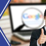 5 áreas claves del posicionamiento web que todo empresario debe conocer