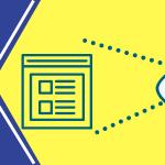 3 consejos para lograr un sitio web útil y vistoso