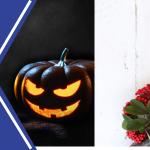 2 soluciones al contenido de temporada en tu blog
