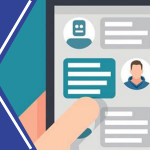 3 ideas para utilizar los chatbots de Facebook en tu Mix de Marketing