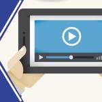 Cómo utilizar un video en una página de destino para convertir más