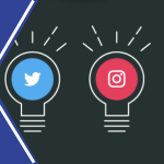 ¿Por que importan tanto las redes sociales para un negocio?: 5 razones indiscutibles