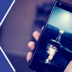 ¿Cuántas imágenes debe tener tu contenido?