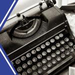 3 lecciones de periodismo que puedes aplicar en tu blog