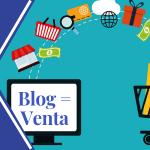 5 razones por las que deberías  crear blogs para tu Tienda virtual (efecto boomerang)