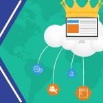 Cómo ganar enlaces de autoridad para tu sitio web