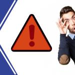 2 errores que debes evitar en tu blog