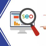 3 sencillos tips de SEO que llevará tu web al siguiente nivel