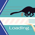 Cuánto afecta velocidad de Carga en sitios web