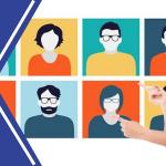 3 prácticas de SEO con enfoque de usuario que debes hacer en tu web