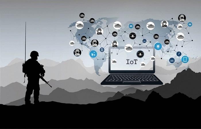 arma secreta en internet