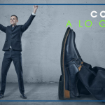 5 estrategias de SEO para competir con las empresas grandes