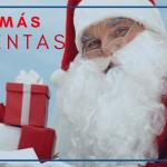 5 Consejos para aumentar las ventas desde tu sitio web en fiestas de navidad