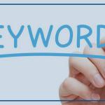 Cómo y por qué hacer seguimiento de palabras clave para tu negocio