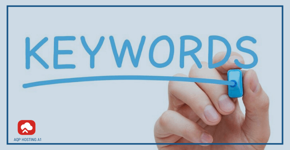 seguimiento de palabras clave