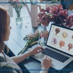 Qué debes hacer después de lanzar una tienda online