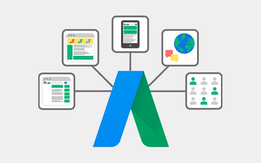 google ads ubicaciones anuncios