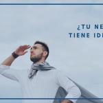 Cómo crear la identidad de marca de tu negocio
