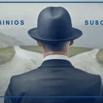 ¿Subdominios o subcarpetas? Cuál elegir según el SEO