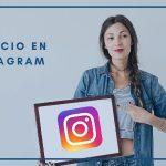 Cómo crear un anuncio en Instagram vendedor