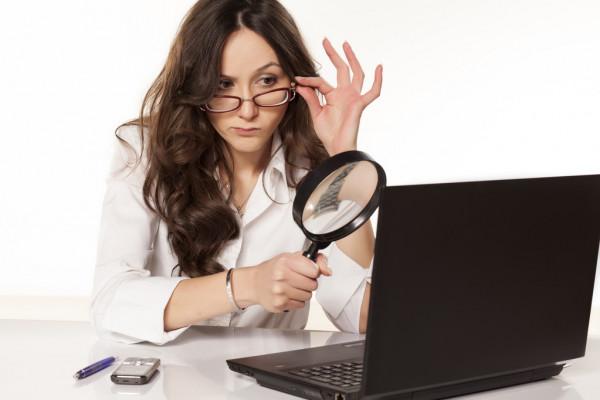 investigando keywords